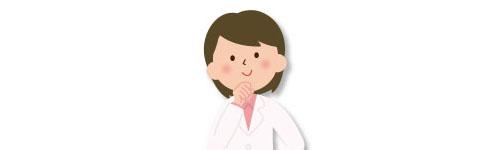 福島県/内科医院さま